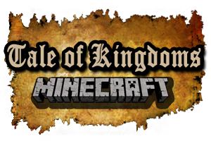 http://img.niceminecraft.net/Mods/Tale-Of-Kingdoms-Mod.png