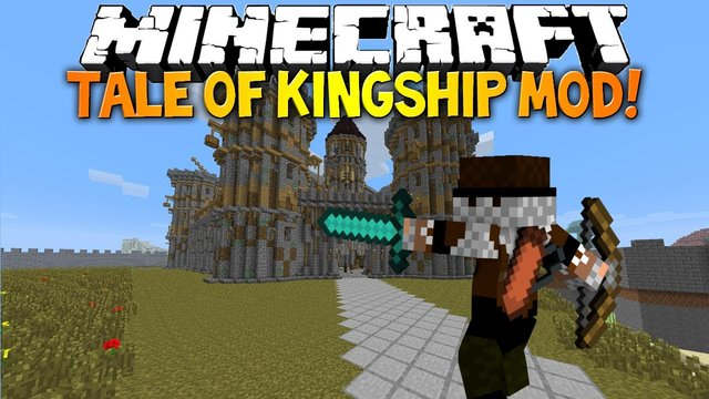 http://img.niceminecraft.net/Mods/Tale-of-Kingship-Mod.jpg