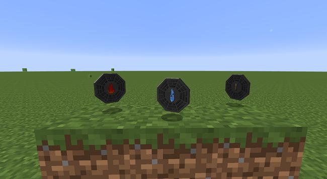 Talismans-2-Mod-2.jpg