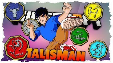 Talismans-2-Mod.jpg