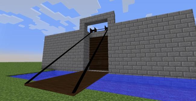Tall-Doors-Mod-1.jpg