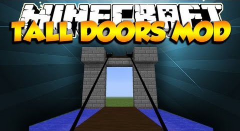 Tall-Doors-Mod.jpg