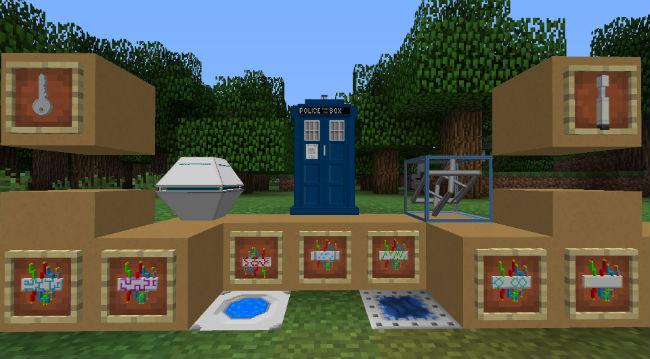 Tardis-Mod-1.jpg