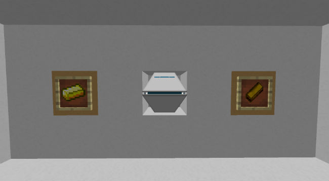 Tardis-Mod-12.jpg
