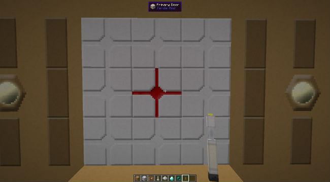 Tardis-Mod-3.jpg
