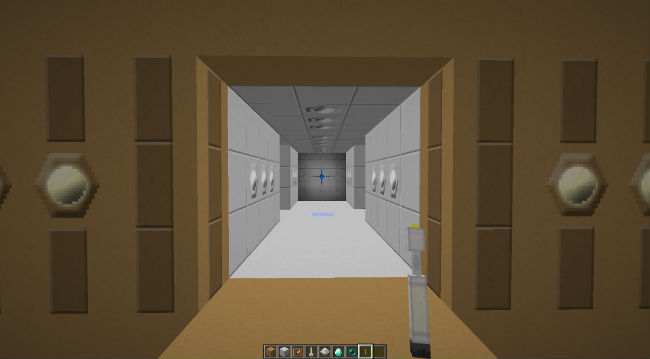 Tardis-Mod-4.jpg