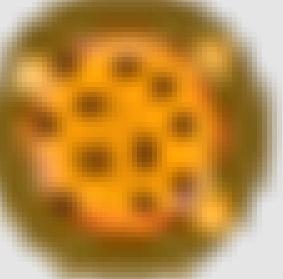 Tastyfoods-mod.png