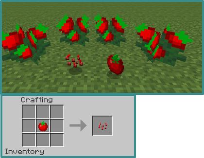 TazerCraft-Mod-1.png