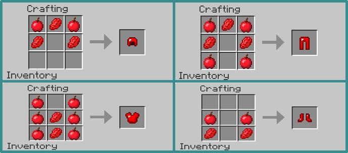 TazerCraft-Mod-6.png