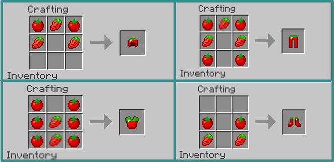 TazerCraft-Mod-7.png