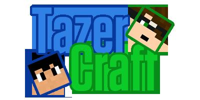 TazerCraft-Mod.png
