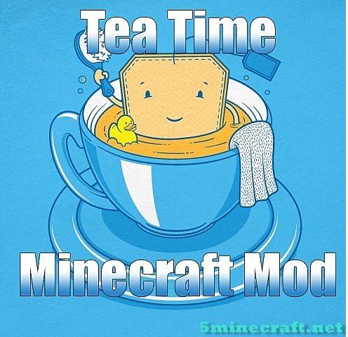 Tea-time-mod.jpg