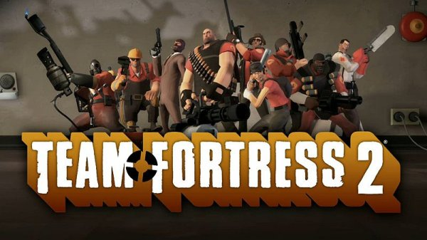 Team-fortress-2-teams-addon-mod.jpg