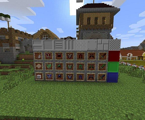 Team-mod-2.jpg