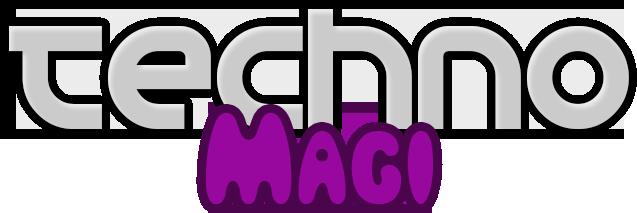 TechnoMagi-Mod.png