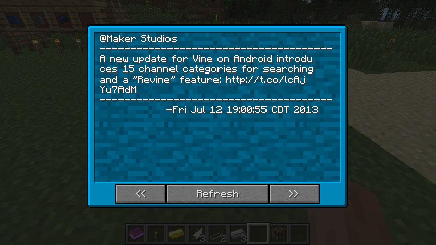 http://img.niceminecraft.net/Mods/Telecrapht-Mod-3.jpg