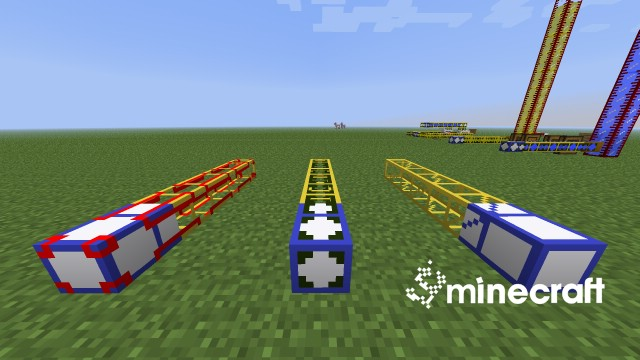 http://img.niceminecraft.net/Mods/Teleport-Pipes-Mod-1.jpg