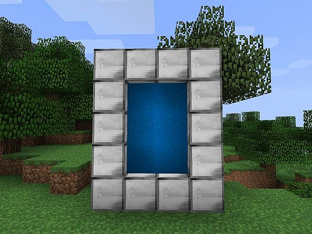 http://img.niceminecraft.net/Mods/Teleportation-Mod-2.jpg