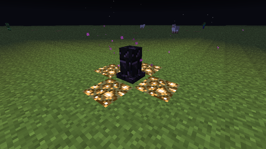 http://img.niceminecraft.net/Mods/Teleportation-Stones-Mod-1.png