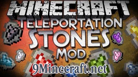 http://img.niceminecraft.net/Mods/Teleportation-Stones-Mod.jpg