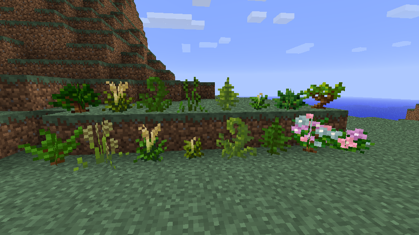 http://img.niceminecraft.net/Mods/Temperate-Plants-Mod-1.png