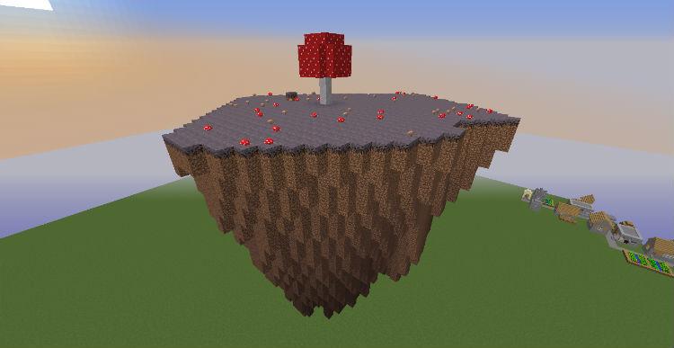 Terrain-Crystals-Mod-4.jpg