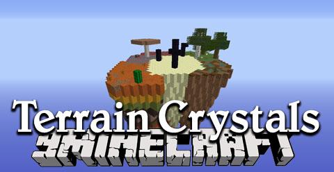 Terrain-Crystals-Mod.jpg