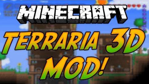 http://img.niceminecraft.net/Mods/Terraria-3D-Mod.jpg