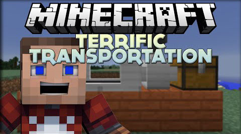 Terrific-Transportation-Mod.jpg