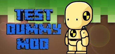 Test-Dummy-Mod.jpg