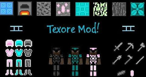 Texore-Mod.jpg