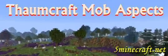Thaumcraft-mob-aspects-mod-0.png