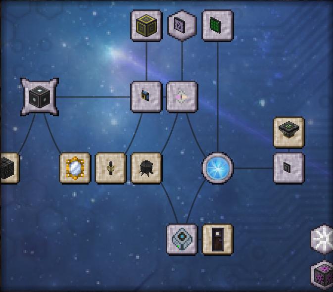 Thaumic-Energistics-Mod-1.jpg