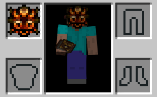 http://img.niceminecraft.net/Mods/Thaumic-History-Mod-1.png