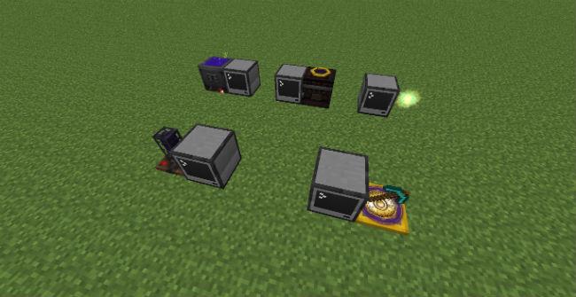 Thaumic-Tinkerer-Mod-8.jpg