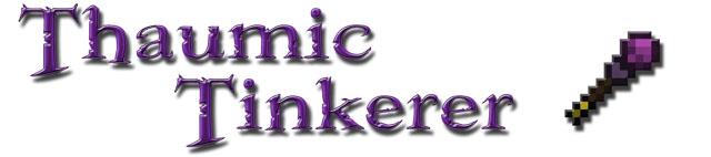 http://img.niceminecraft.net/Mods/Thaumic-Tinkerer-Mod.jpg