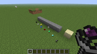 http://img.niceminecraft.net/Mods/The-Amazing-Magic-Wand-Mod-3.png