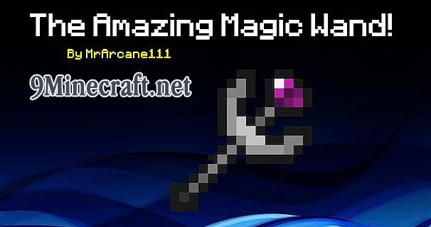 http://img.niceminecraft.net/Mods/The-Amazing-Magic-Wand-Mod.jpg