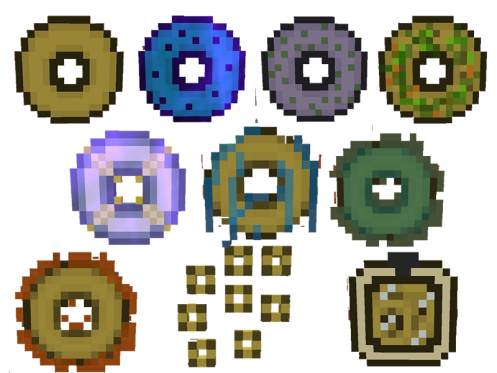 The-Bagel-Mod-1.png