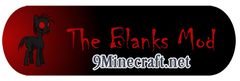 http://img.niceminecraft.net/Mods/The-Blanks-Mod.jpg