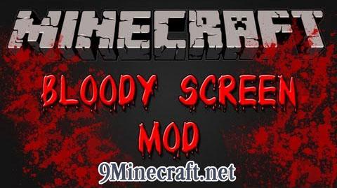 http://img.niceminecraft.net/Mods/The-Bloody-Screen-Mod.jpg