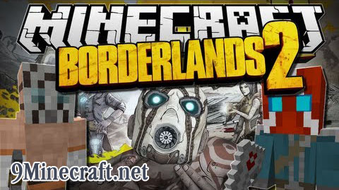 http://img.niceminecraft.net/Mods/The-Borderlands-Weapon-Mod.jpg