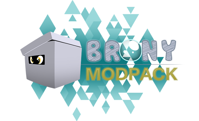 The-BronyModPack.png