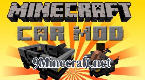 http://img.niceminecraft.net/Mods/The-Car-Mod.jpg