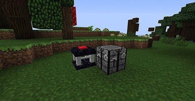 The-Cirithios-Mod-4.jpg