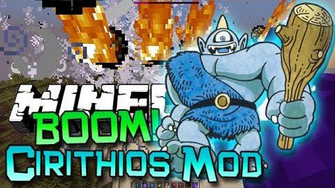 The-Cirithios-Mod.jpg