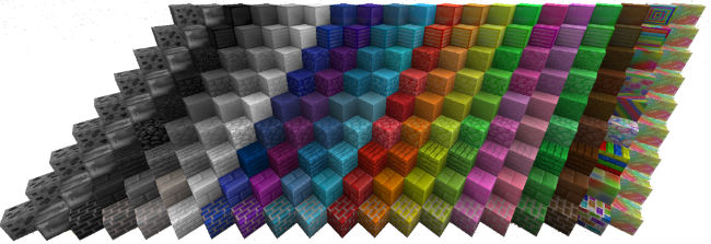 The-Colored-Blocks-Mod-1.jpg