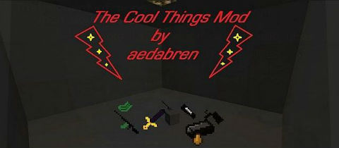 The-CoolThings-Mod.jpg