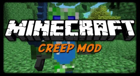 http://img.niceminecraft.net/Mods/The-Creep-Mod.jpg