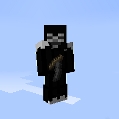 http://img.niceminecraft.net/Mods/The-Death-Scythe-Mod-1.png